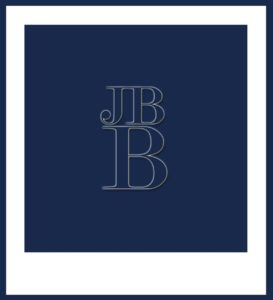 GLOBE MODE -JBB