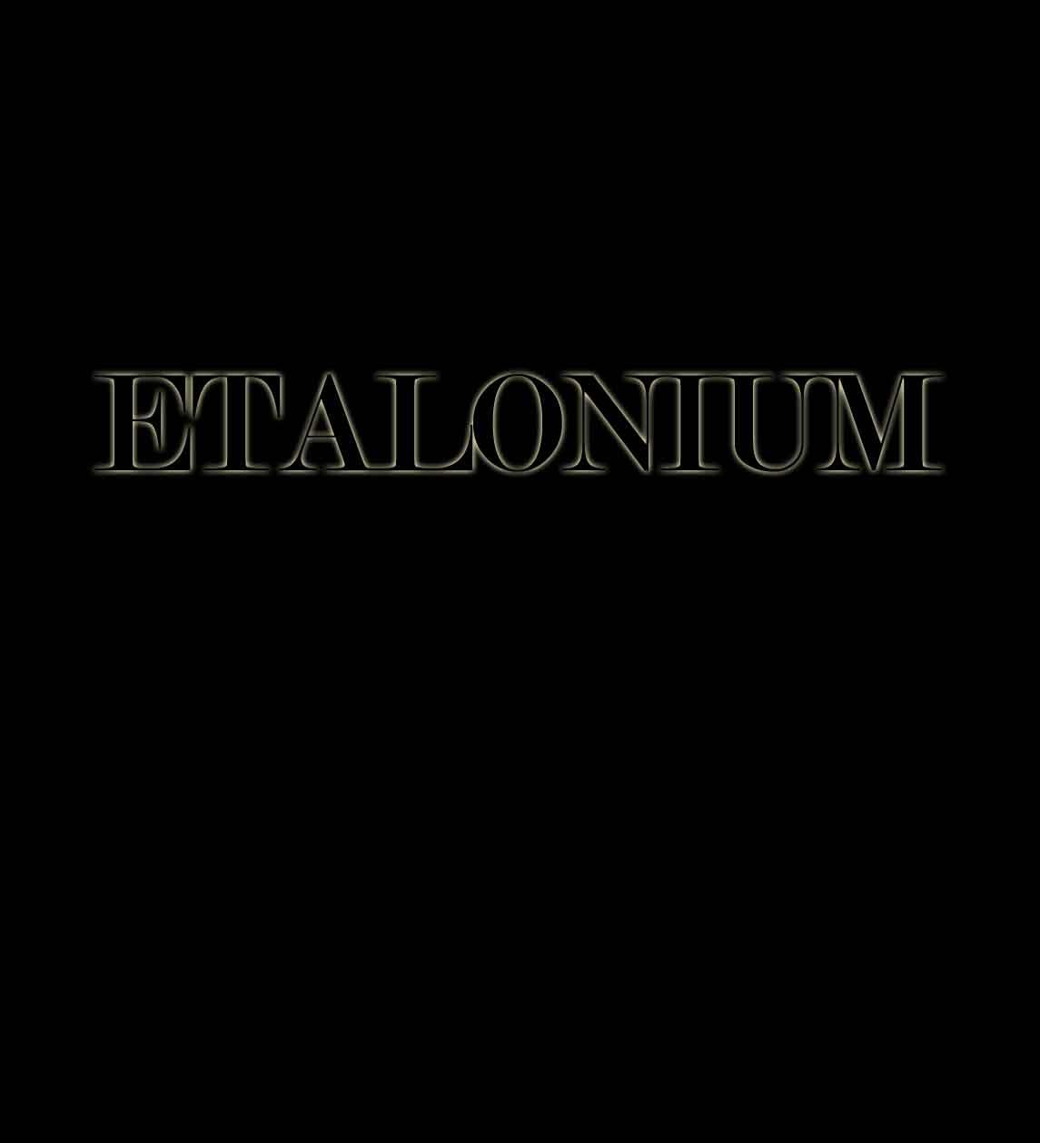 ETALONIUM
